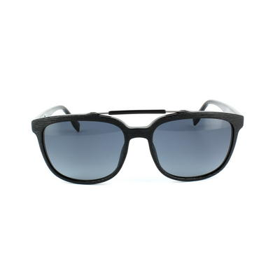 Hugo Boss 0636 Sunglasses
