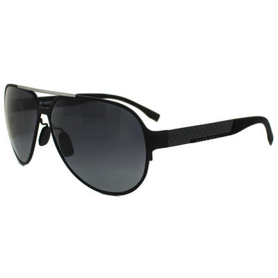 Hugo Boss 0669 Sunglasses