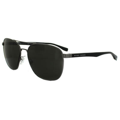 Hugo Boss 0701 Sunglasses