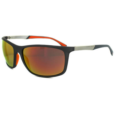 Hugo Boss 0707/P/S Sunglasses