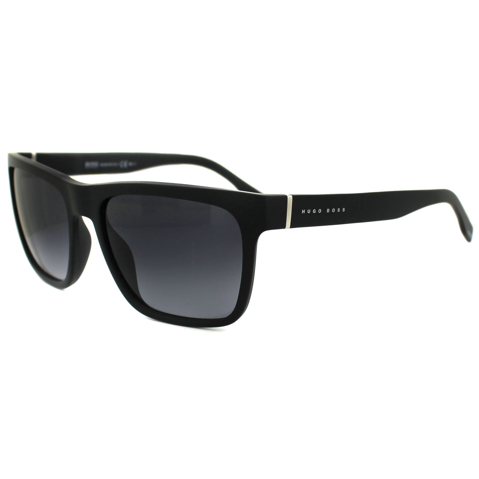 Cheap Hugo Boss 0727 Sunglasses Discounted Sunglasses