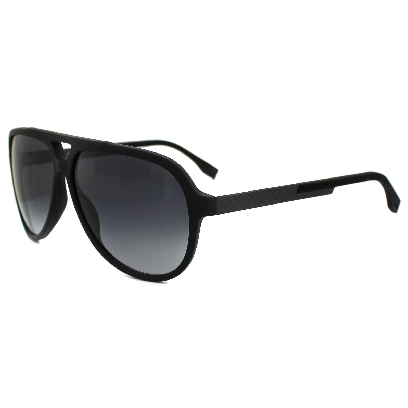 Cheap Hugo Boss 0731 Sunglasses Discounted Sunglasses