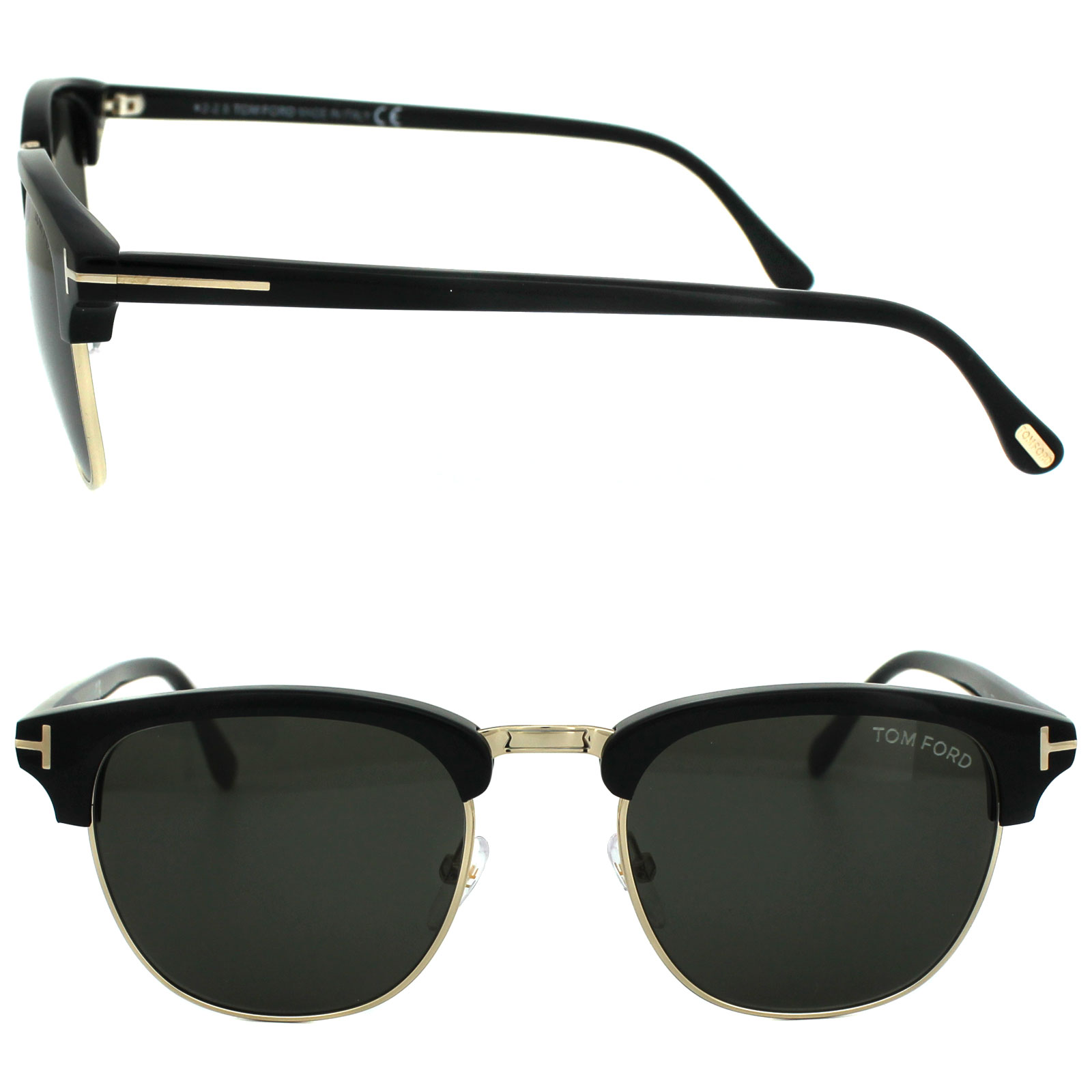 Cheap Tom Ford 0248 Henry Sunglasses Discounted Sunglasses