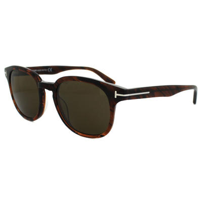 Tom Ford 0399 Frank Sunglasses