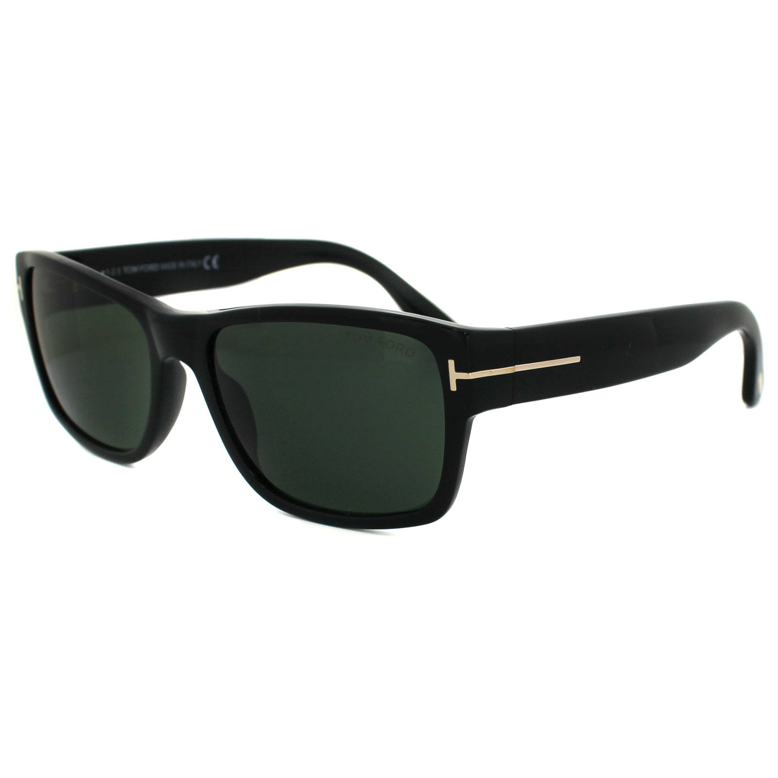 2a269b7a27 Cheap Tom Ford Sunglasses - Discounted Sunglasses