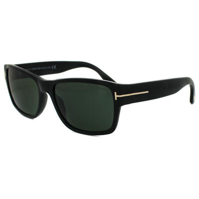 Tom Ford 0445 Mason Sunglasses