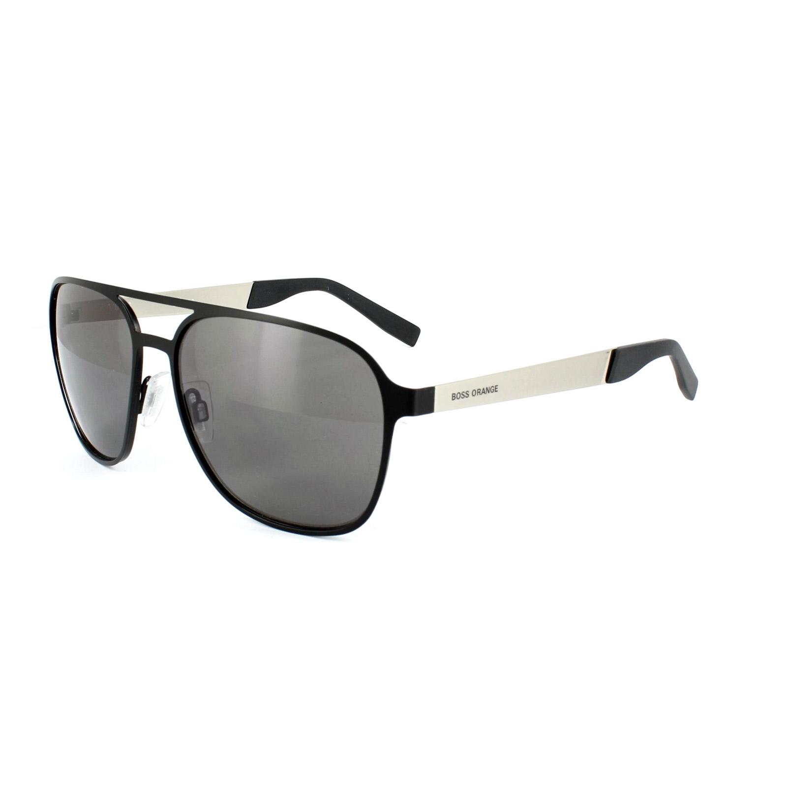 40bae0a6cc Cheap Boss Orange 0226 Sunglasses - Discounted Sunglasses