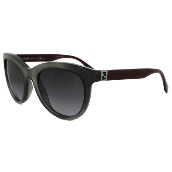 bb1ef4d3df32 Cheap Fendi The Fendista FF 0006/S Sunglasses - Discounted Sunglasses