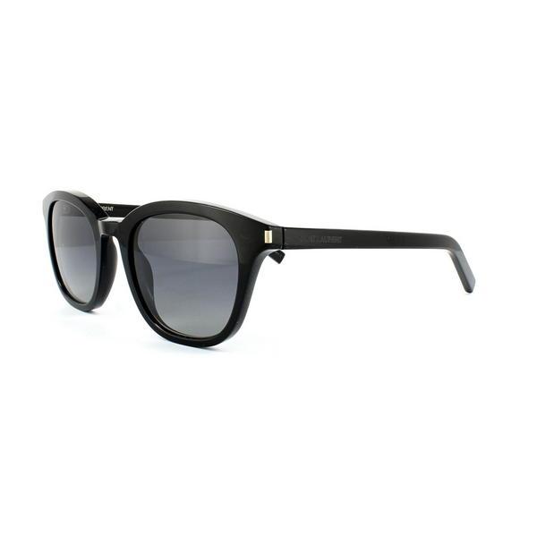Saint Laurent CLASSIC 1 Sunglasses Ha5DJ