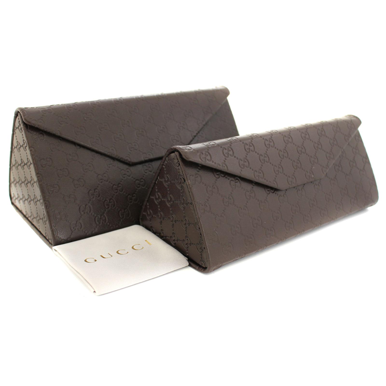 gucci sonnenbrille 3786 lwd dx schwarz gummi dunkel grau verlauf ebay. Black Bedroom Furniture Sets. Home Design Ideas