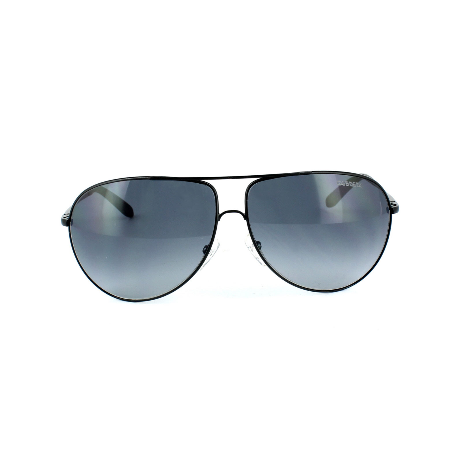 Carrera New Gipsy 003 HD bqJWpu6eP