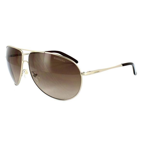 f047cc751681 Carrera New Gipsy Sunglasses. Click on image to enlarge. Thumbnail 1 ...