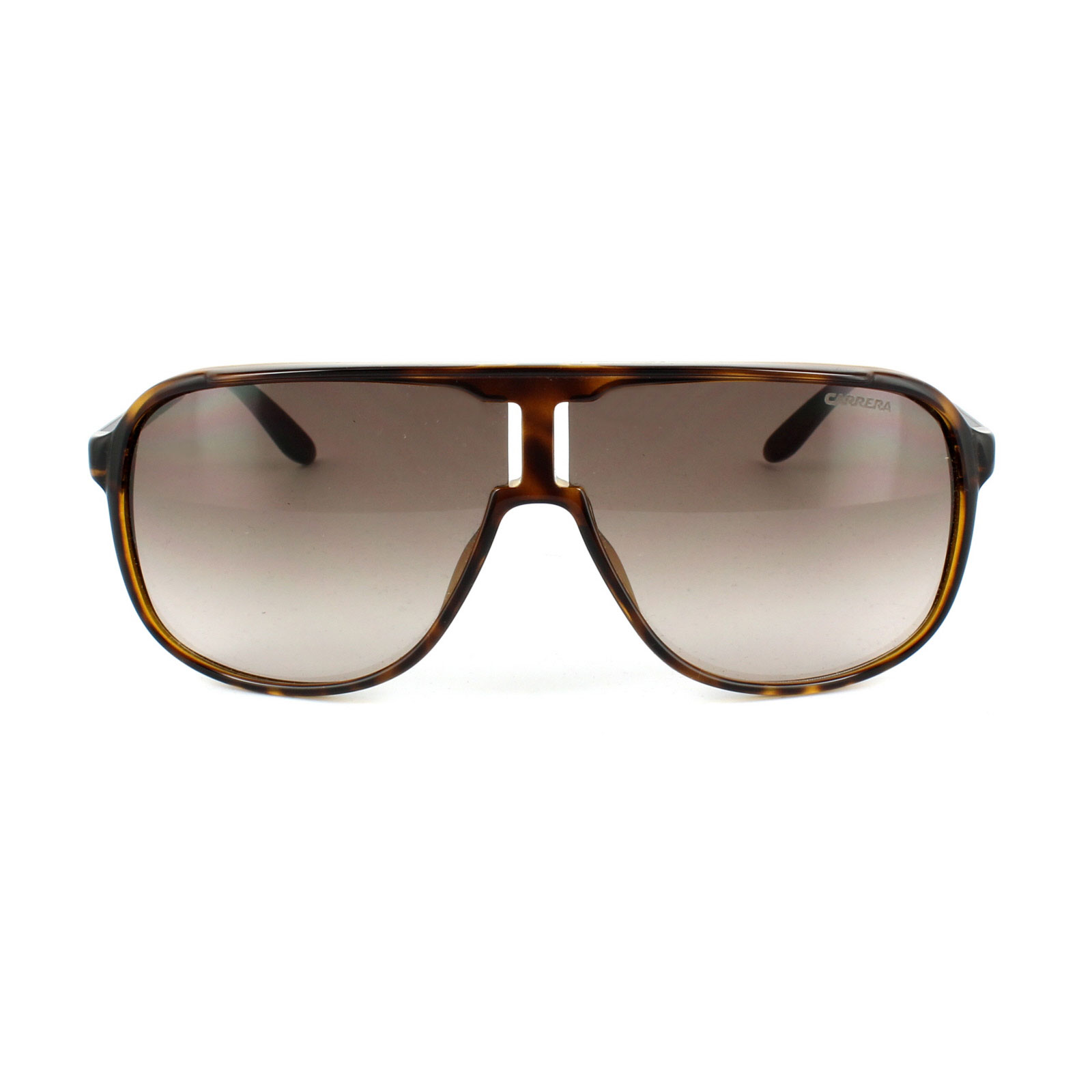 Carrera New Safari KME J6-small pcaZiYOKa
