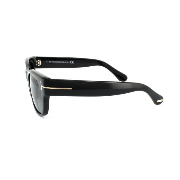 69eed0ef490 Tom Ford 0058 Cary Sunglasses. Click on image to enlarge. Thumbnail 1  Thumbnail 1 Thumbnail 1 ...