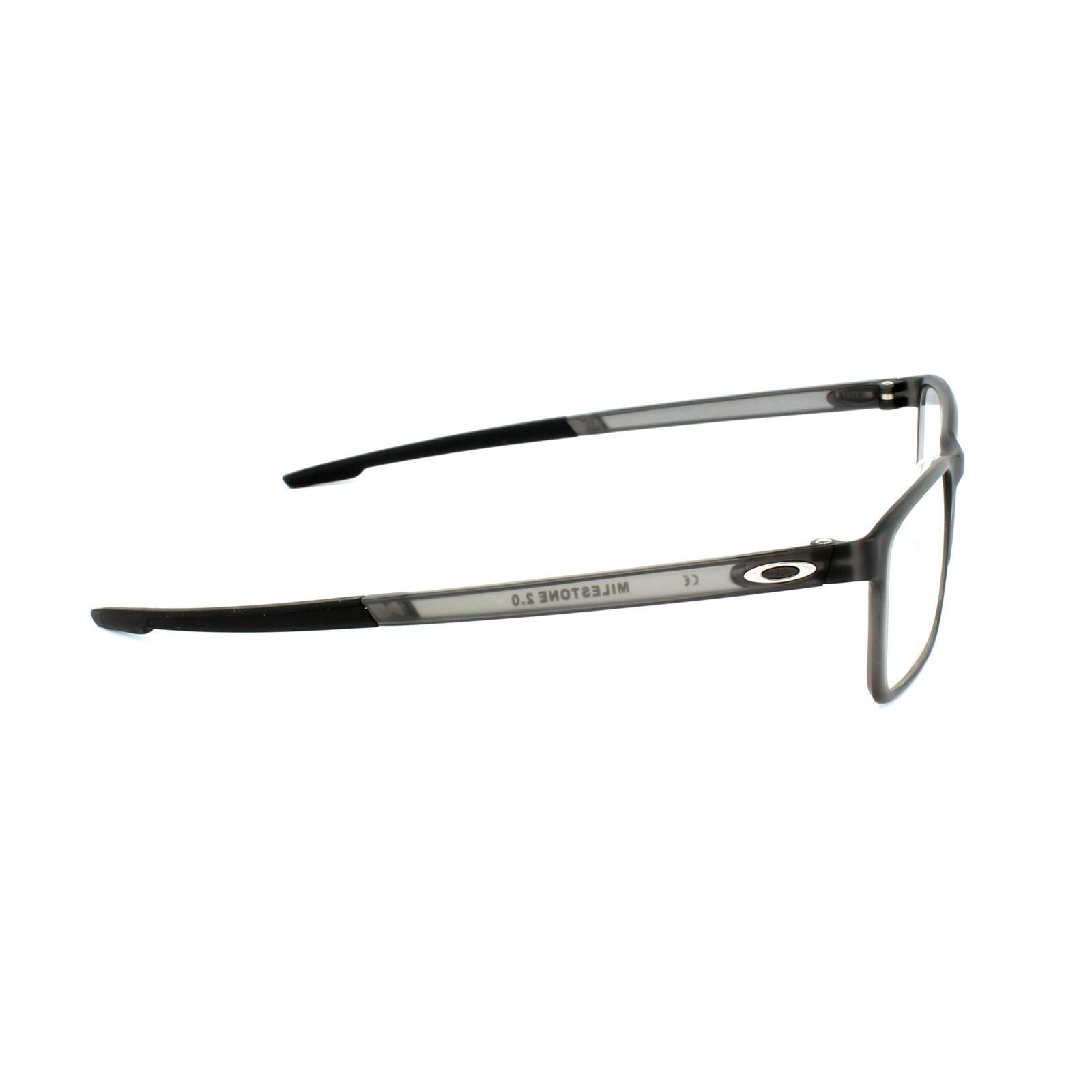 83118d5c48 Oakley Frames Only Uk