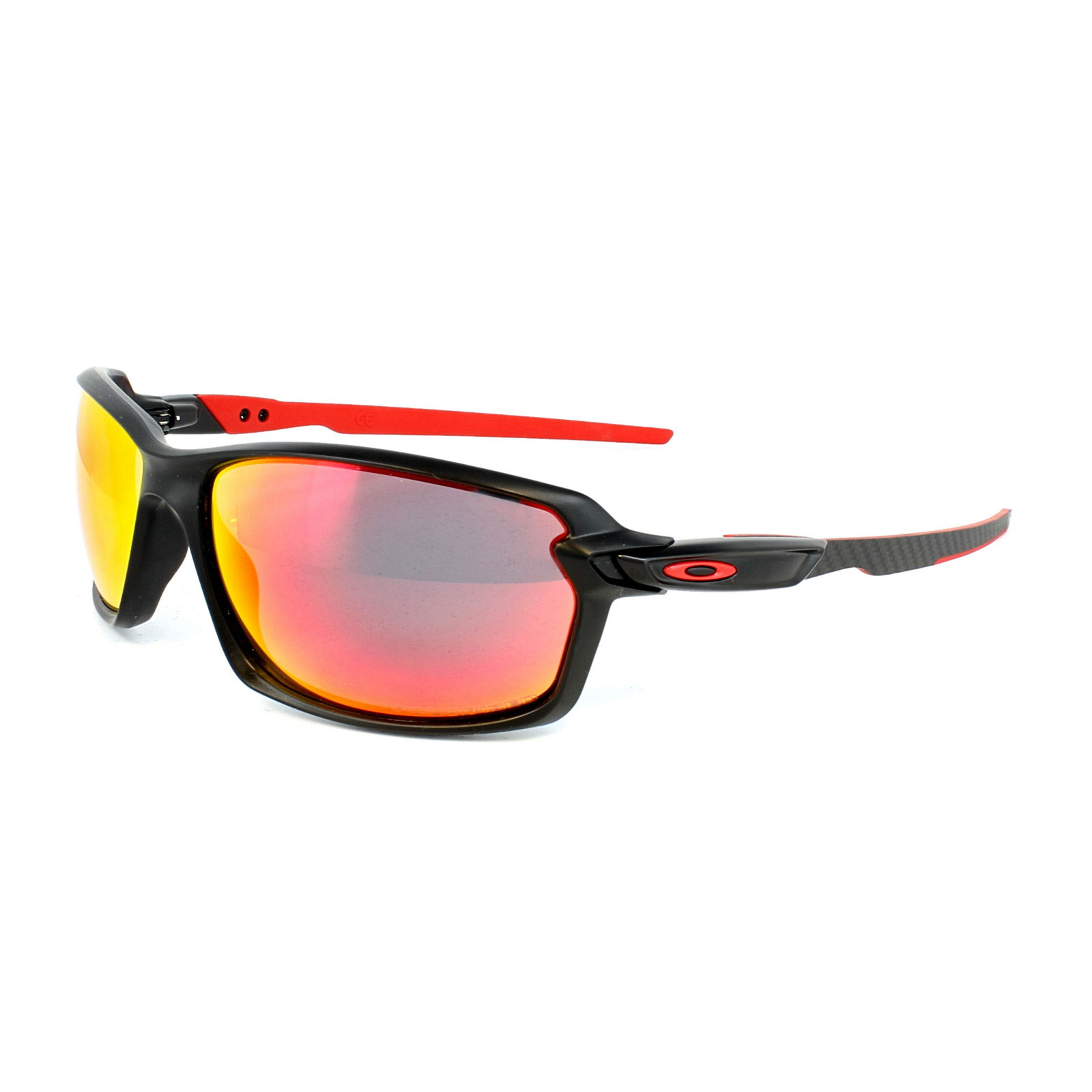 Cheap Oakley Carbon Shift Sunglasses Discounted Sunglasses