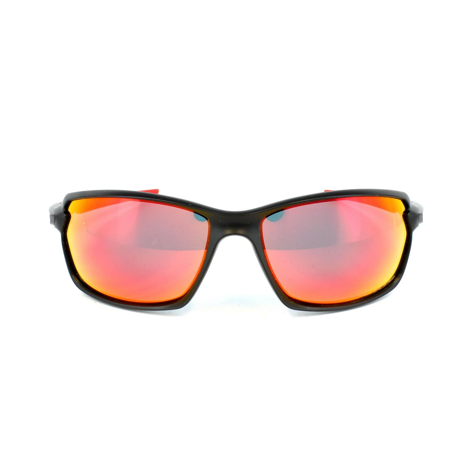 Cheap Oakley Carbon Shift Sunglasses Discounted Sunglasses
