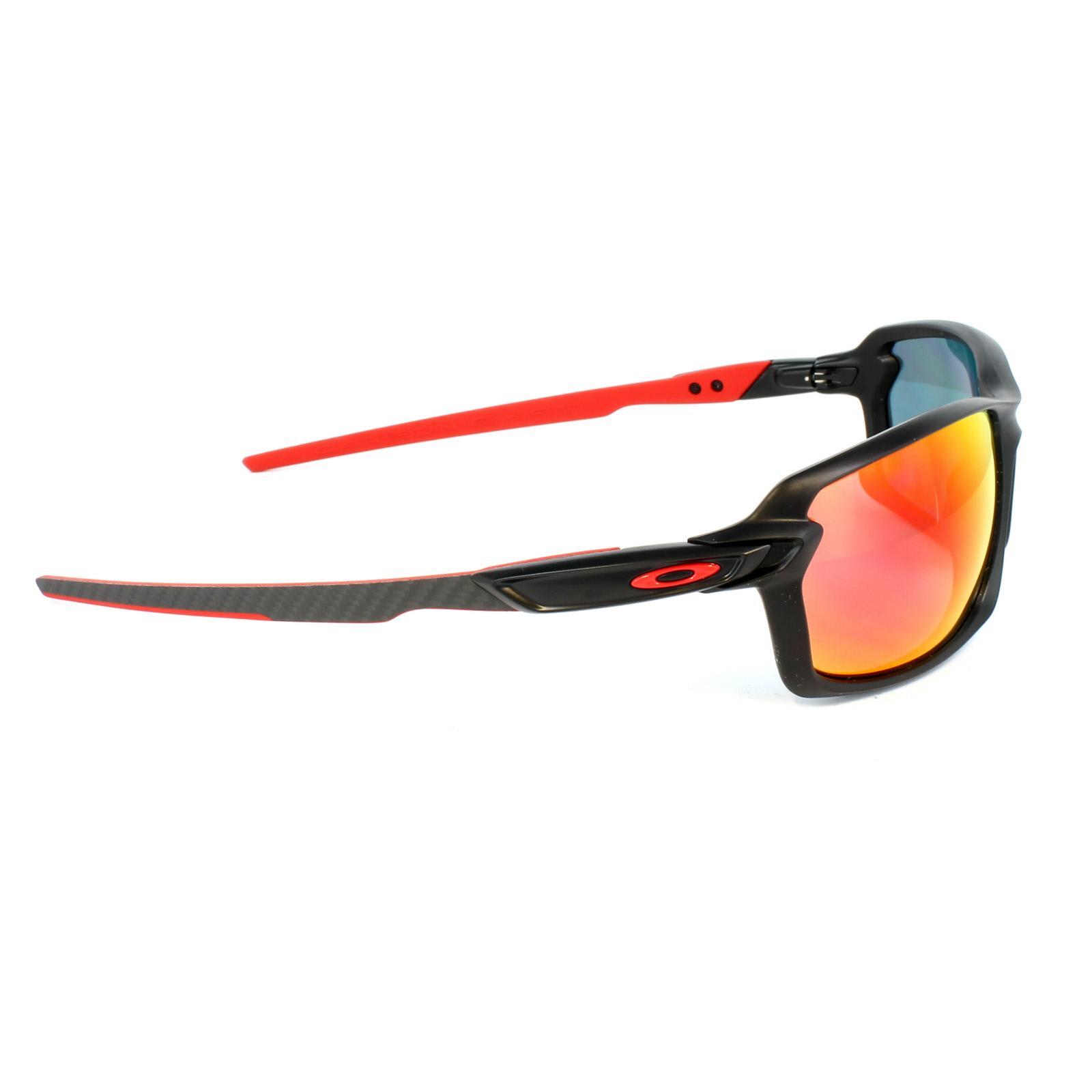fd442a7c92 Cheap Oakley Carbon Shift Sunglasses - Discounted Sunglasses