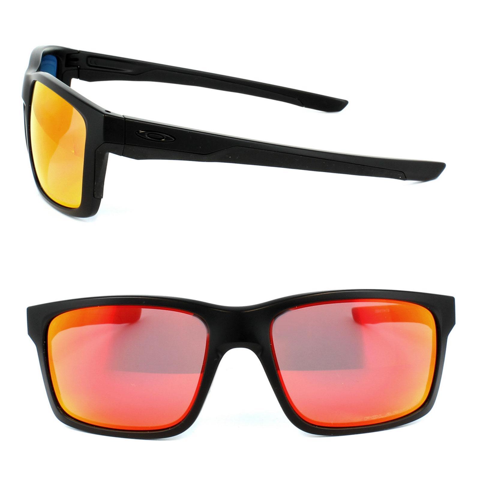 oakley sonnenbrille mainlink