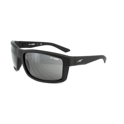 Arnette 4216 Corner Man Sunglasses