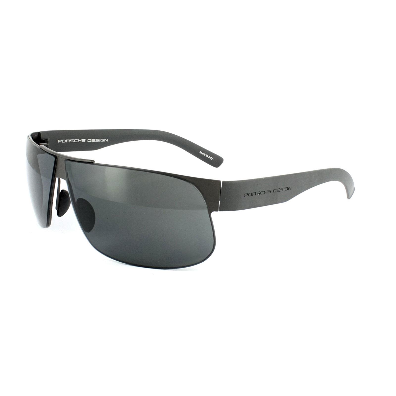 Cheap Porsche Design P8535 Sunglasses Discounted Sunglasses