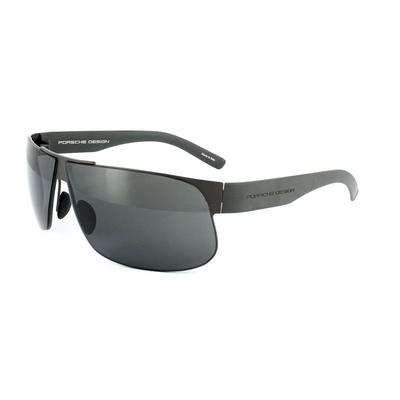 Porsche Design P8535 Sunglasses