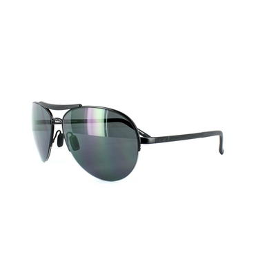 Porsche Design P8540 Sunglasses
