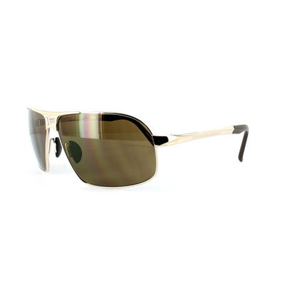 Porsche Design P8542 Sunglasses