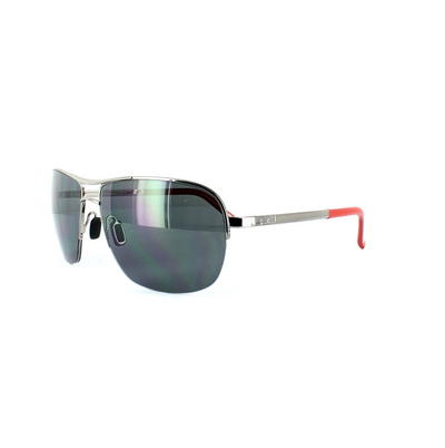 Porsche Design P8545 Sunglasses