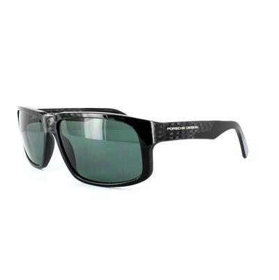 Porsche Design P8547 Sunglasses