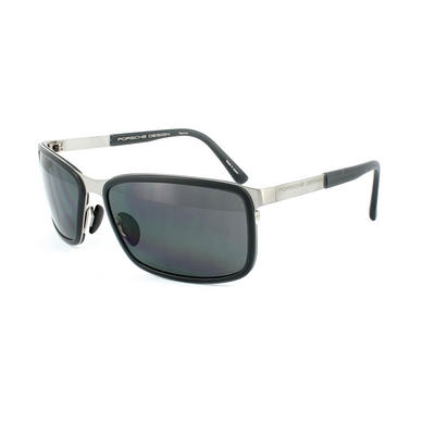 Porsche Design P8552 Sunglasses