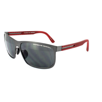 Porsche Design P8583 Sunglasses