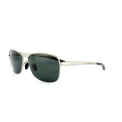Bolle Ventura Sunglasses