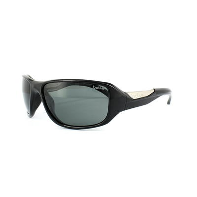 Bolle Smart Sunglasses