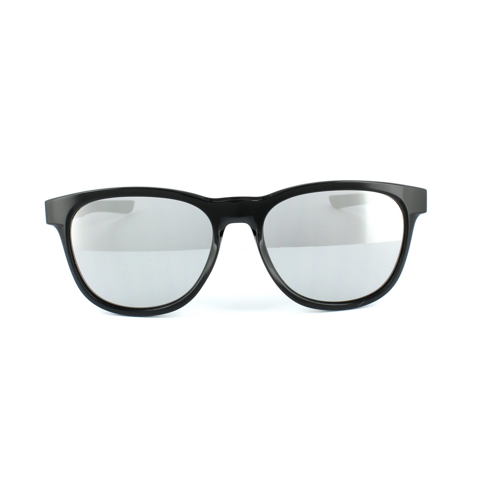 Sentinel Oakley Sunglasses Stringer OO9315-08 Polished Black Chrome Iridium 009bad40be