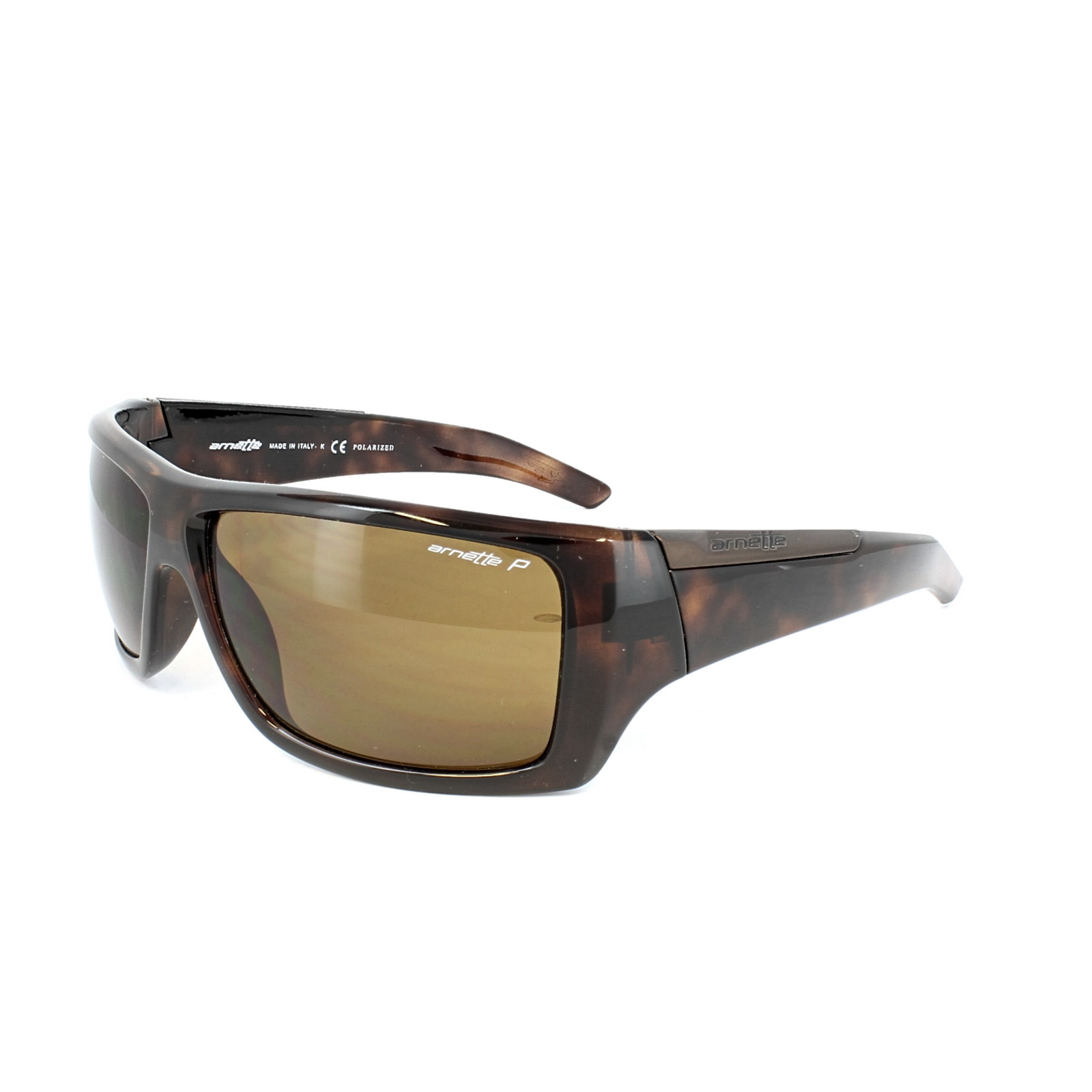 Cheap Arnette 4167 Hazard Sunglasses