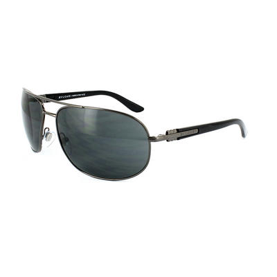 Bvlgari 5028 Sunglasses