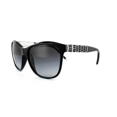 Bvlgari 8104 Sunglasses