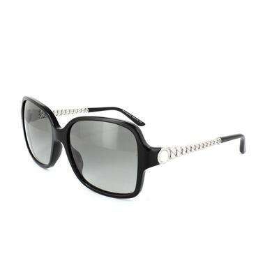 Bvlgari 8125H Sunglasses