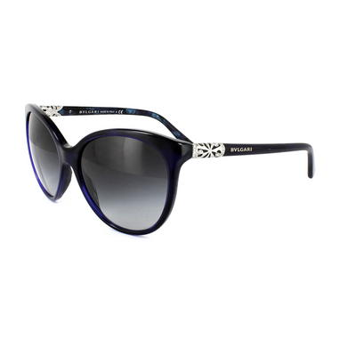Bvlgari 8147B Sunglasses