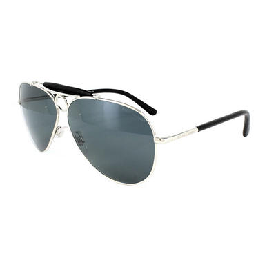 Polo Ralph Lauren 3091Q Sunglasses