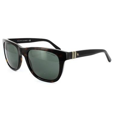 Polo Ralph Lauren 4090 Sunglasses