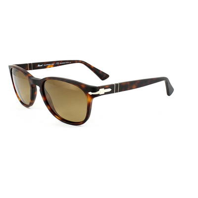 Persol 3086S Sunglasses