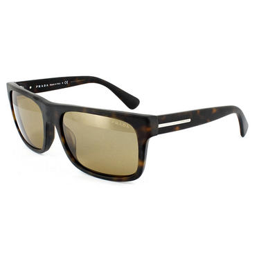 Prada 18PS Sunglasses