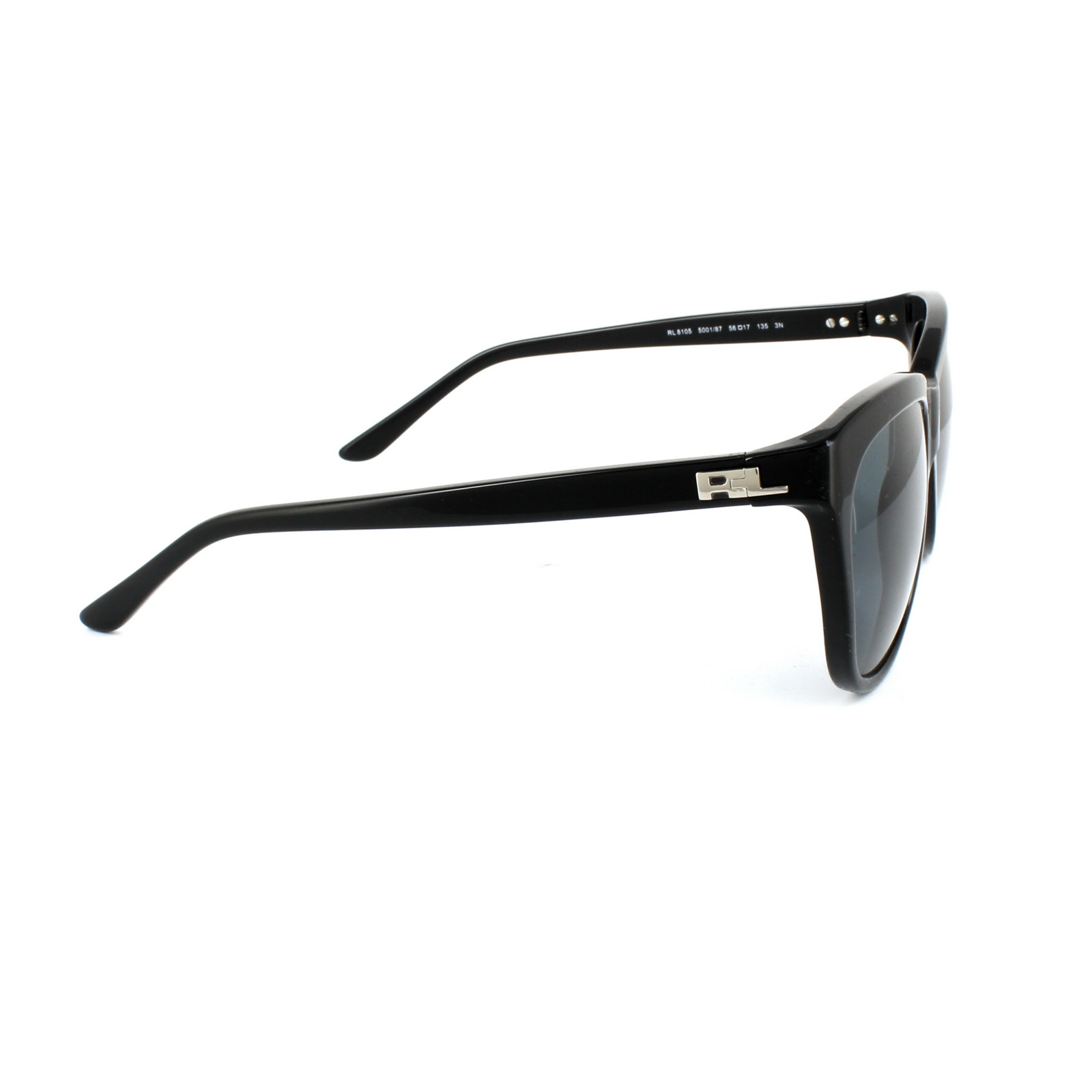 1dcc9dd6b2 Ray Ban 8105 – Southern California Weather Force