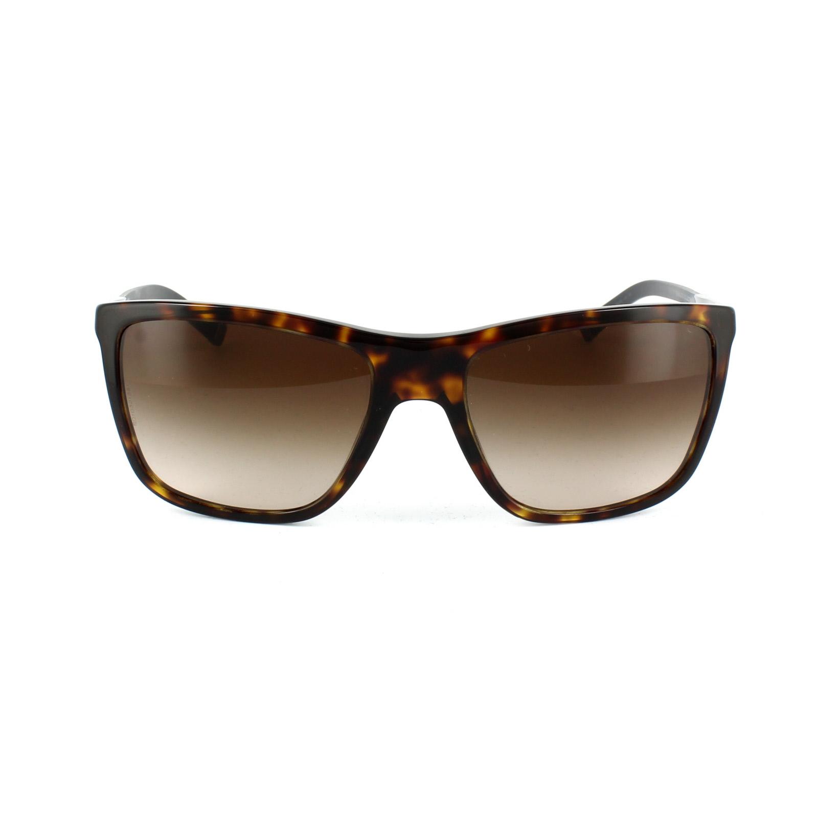 Dolce & Gabbana DG 4210 502/13 1 XAGDB