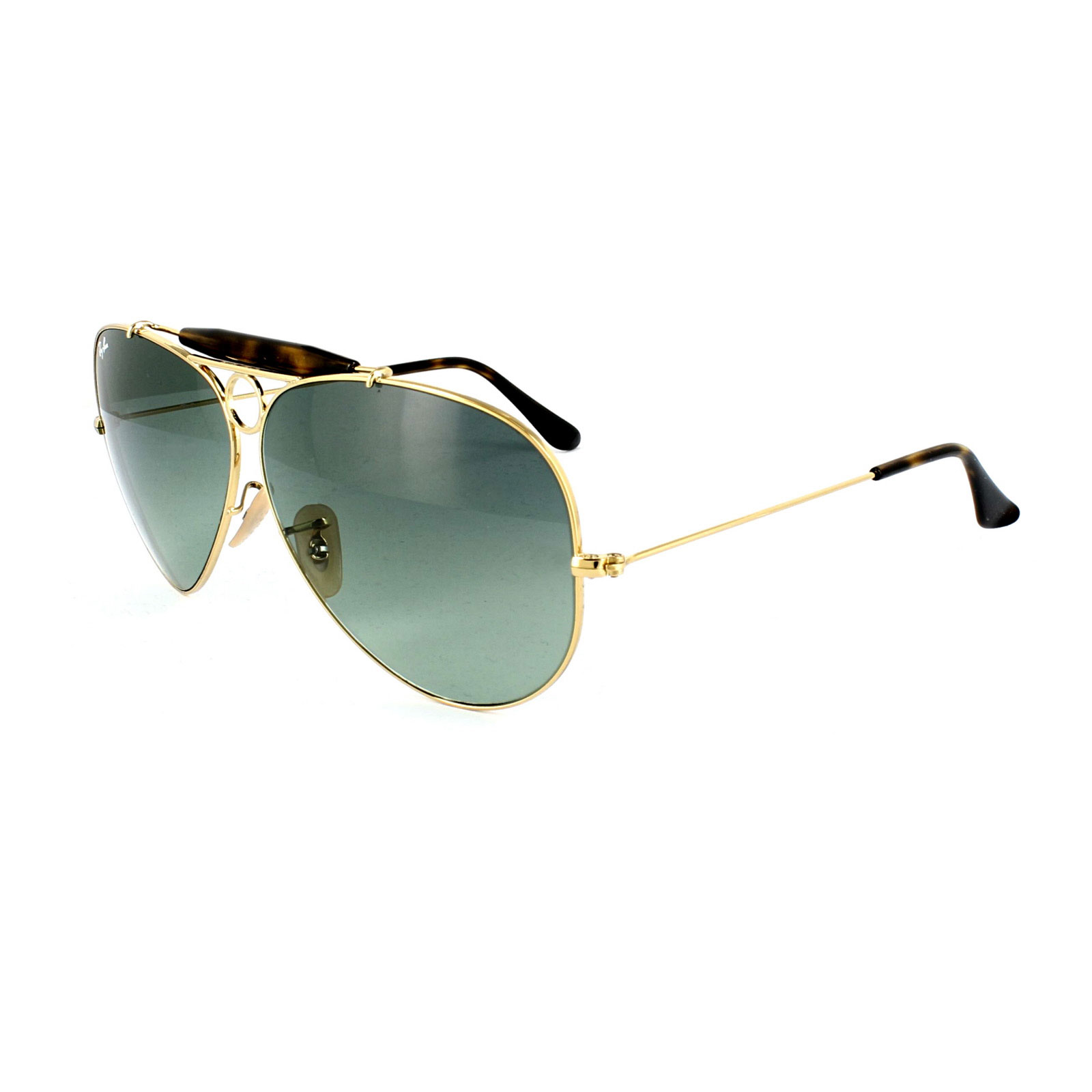 Ray-Ban RB3138 181/71 62 mm/9 mm ynLMP2I