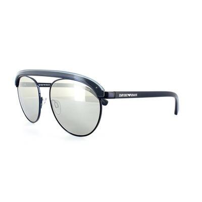 Emporio Armani 2035 Sunglasses