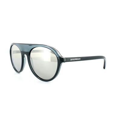 Emporio Armani 4067 Sunglasses