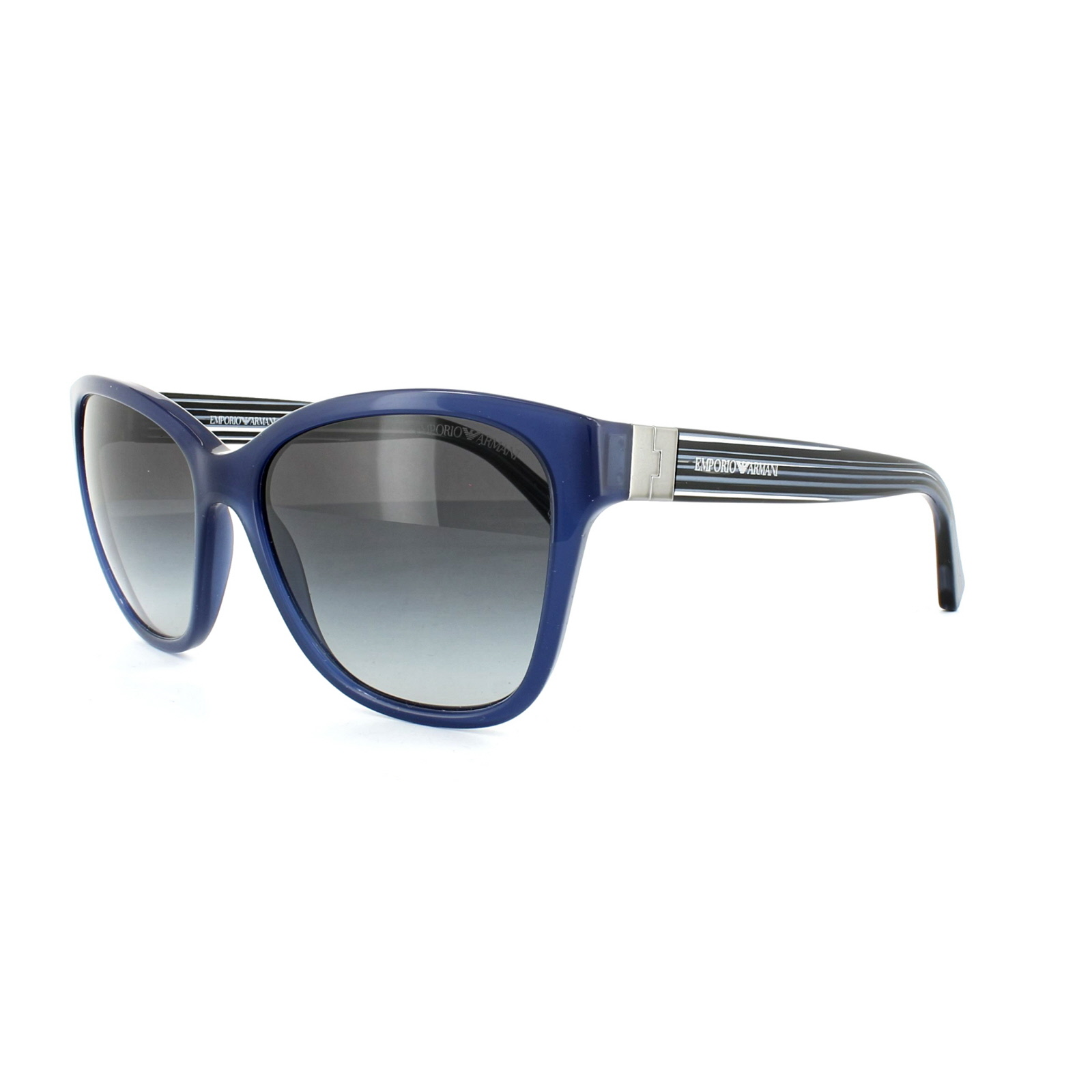 Cheap Emporio Armani 4068 Sunglasses Discounted Sunglasses